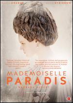 Mademoiselle Paradis - Barbara Albert