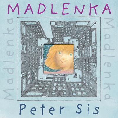 Madlenka -