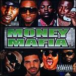 Mafia Music, Vol. 4 - Various Artists