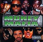 Mafia Music, Vol. 4 - Various Artists