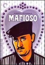 Mafioso [Criterion Collection]