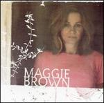 Maggie Brown