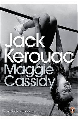 Maggie Cassidy - Kerouac, Jack