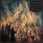 Magnificent Glorification of Lucifer [Grey Vinyl]