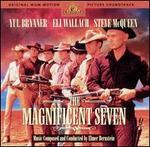 Magnificent Seven [Rykodisc]