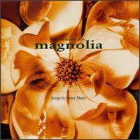 Magnolia [Original Soundtrack] - Original Soundtrack