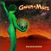 Magnosheen - Gwenmars