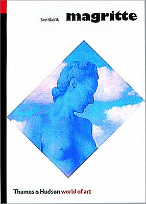 Magritte - Gablik, Suzi