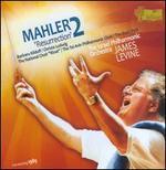 "Mahler 2 ""Resurrection"""