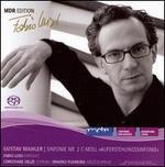 Mahler: Sinfonie No. 2