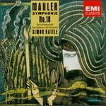 Mahler: Symphonie No. 10