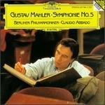 Mahler: Symphonie No. 5