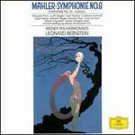 Mahler: Symphonie No. 8; Symphonie No. 10 - Adagio