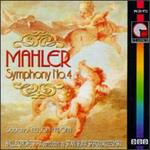Mahler: Symphony No. 4 in G