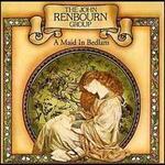 Maid in Bedlam [Bonus Tracks]