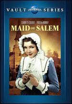 Maid of Salem