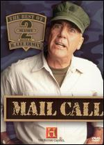 Mail Call: Season 02