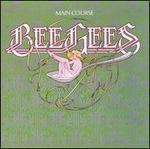 Main Course - Bee Gees