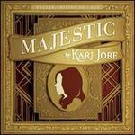 Majestic [CD/DVD]
