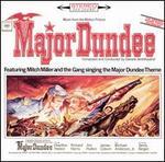 Major Dundee [Bonus Track]