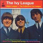Major League: The Collectors' Ivy League