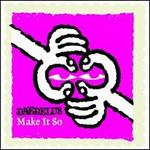 Make It So