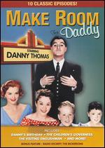 Make Room for Daddy: 10 Classic Episodes