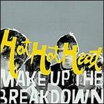 Make Up the Breakdown [Bonus Track]