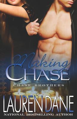 Making Chase - Dane, Lauren