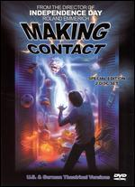 Making Contact [2 Discs]