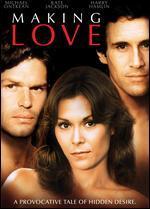 Making Love - Arthur Hiller