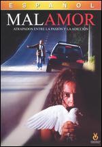 Malamor - Jorge Echeverri