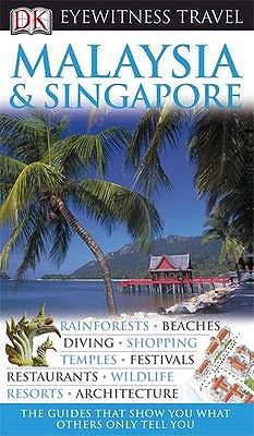 Malaysia and Singapore - Emmons, Ron