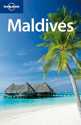Maldives - Masters, Tom