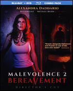 Malevolence 2: Bereavement [Blu-ray]