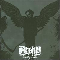 Malignant - Avsky