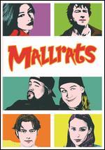 Mallrats - Kevin Smith