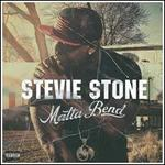 Malta Bend
