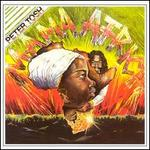 Mama Africa [Bonus Tracks]