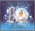 Mamma Mia: Celebrating a Decade of London's Dancing Queen