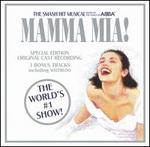 Mamma Mia! [Original London Cast] [Bonus Tracks]