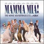 Mamma Mia! [Original Motion Picture Soundtrack]
