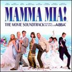 Mamma Mia! [Original Soundtrack]