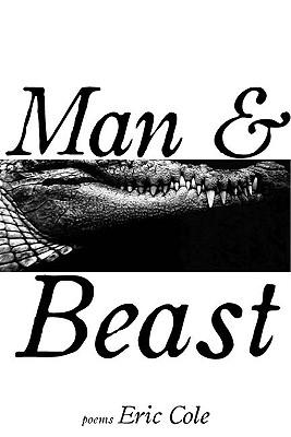 Man & Beast - Cole, Eric
