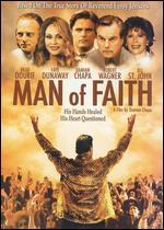 Man of Faith - Damian Chapa