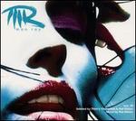 Man Ray, Vol. 3 [US Version]