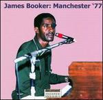 Manchester 77'
