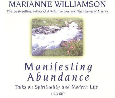 reiki manifesting music to help write a book