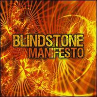 Manifesto - Blindstone