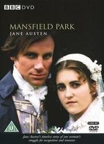 Mansfield Park - David Giles